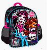 Рюкзак Monster High со шнурком