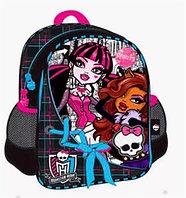 Рюкзак Monster High со шнурком, фото 1