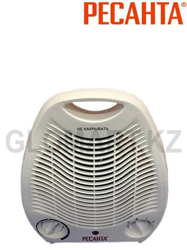 Нагреватель воздуха Ресанта ТВС-1