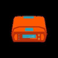 Радар-детекторы