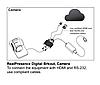 Адаптер Polycom EagleEye Digital Breakout Adapter (DBA)-camera (7200-68518-125)