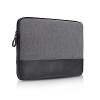 Чехол Wiwu London Sleeve для MacBook 13.3