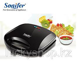 Sonifer sandwich maker 6046