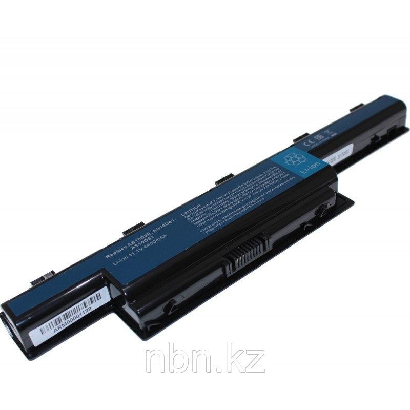 Батарея / аккумулятор AS10D31 Acer Aspire 4551 / 5741 / 5750