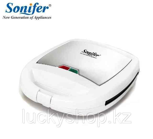 Sonifer sandwich maker 6041
