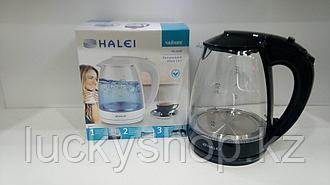 Чайник электрический Halei HI-1029