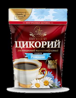 """Цикорий """"Элит продукт """"Ромашка"""