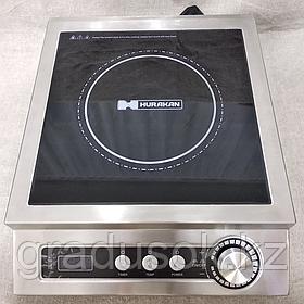 Индукционная плита HKN-ICF35D