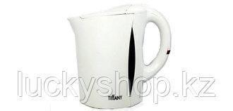Электрический чайник Tiffany Simply Better