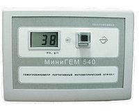 """Гемоглобинометр """"Минигем 540"""""""