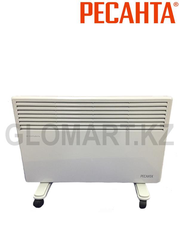 Обогреватель конвекторного типа Ресанта ОК-1600 (Ресанта)