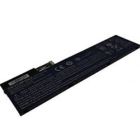 Батарея / аккумулятор AP12A3i Acer Aspire Timeline Ultra M3-481TG / M5-581TG/  ORIGINAL