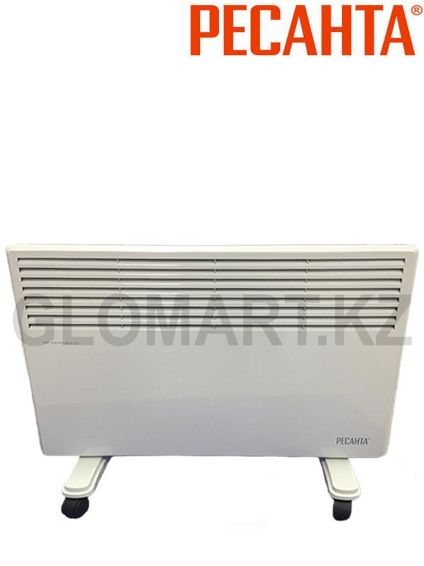 Конвектор электрический Ресанта ОК-2000 (Ресанта)
