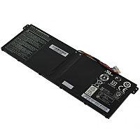 Батарея / аккумулятор AC14B8K Acer Aspire ES1 511 / E5 771G / ES1-711 Original
