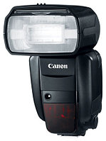 Вспышка Canon 600 EX -RT II