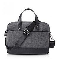 Чехол Wiwu London Business Bag для MacBook 14