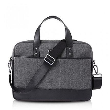 Чехол Wiwu London Business Bag для MacBook 14, фото 2