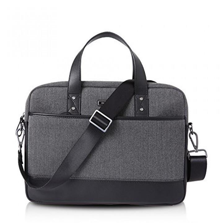 Чехол Wiwu London Business Bag для MacBook 15.6
