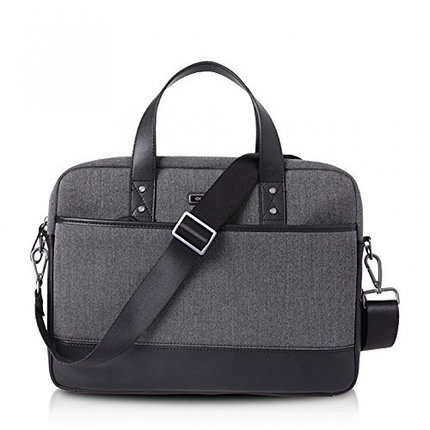 Чехол Wiwu London Business Bag для MacBook 15.6, фото 2