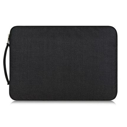 Чехол Wiwu Pocket Sleeve для MacBook 15.6 Black, фото 2
