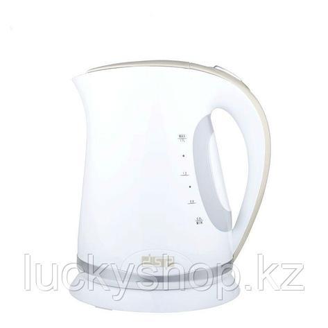 DSP Электрический чайник 1.7l, фото 2