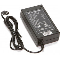 Блок питания Polycom Replacement level VI power supply unit for EagleEye Producer (1465-09479-001)