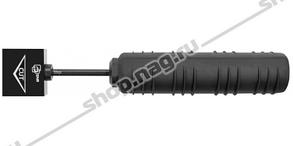 Ударный инструмент для кроссов типа 110 SNR-HT315DR
