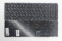 Клавиатура для ноутбука Lenovo Ideapad 310-15isk, RU
