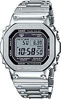 Наручные часы Casio GMW-B5000D-1E, фото 1
