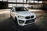 Обвес Renegade для BMW X5 F15/F85, фото 1