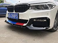 Обвес Forza для BMW G30 5 series