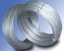 Проволока ГОСТ 3282-74 диаметр 1,2 мм без покрытия т/н