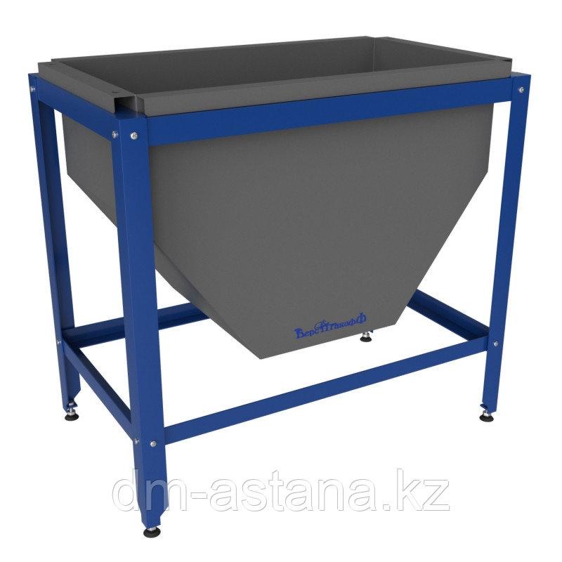 Ванна для проверки герметичности колес Верстакофф ®