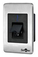 Биометрический считыватель Smartec ST-FR015EM