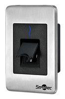 Бюджетный считыватель ST-FR015EM для биометрического контроля доступа в офисах и на предприятиях