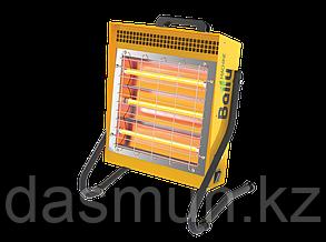 Мобильный инфракрасный обогреватель Ballu BIH-LM- 1,5 кВт.