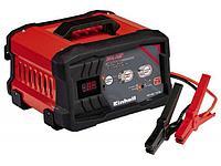 Зарядное устройство аккумулятора Einhell CC-BC 15 M