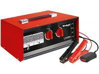 Зарядное устройство аккумулятора Einhell CC-BC 30
