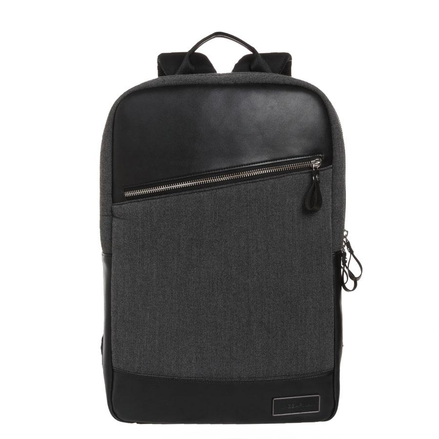 Рюкзак чехол Wiwu London Backpack для MacBook