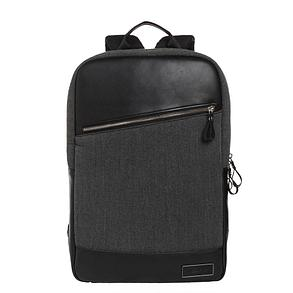 Рюкзак чехол Wiwu London Backpack для MacBook, фото 2