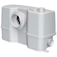 Насос для канализации Грюндфос SOLOLIFT2 WC-3