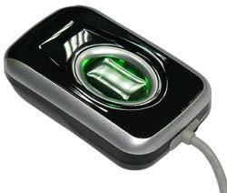 USB сканер отпечатков пальцев Smartec ST-FE700