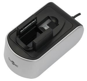Биометрический USB считыватель Smartec ST-FE100