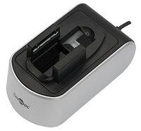 Биометрический USB сканер Smartec ST-FE100