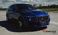 Обвес Renegade для Maserati Levante, фото 1