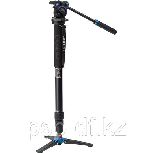 Benro A38TDS2 Video monopod
