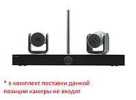 Система автонаведения камер Polycom EagleEye Director II base (7230-69424-125), фото 1