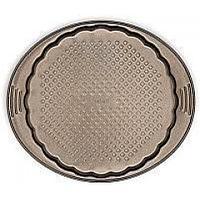 Форма для пирога круглая 23 Tefal J1629614 EasyGrip