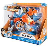 Rusty Rivets 28116 Тигрбот