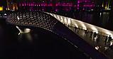 Пешеходный Мост Астана, фото 3